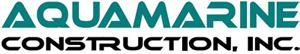 Aqua Marine logo